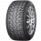Yokohama Ice Guard Stud IG55 175/70 R13 82T